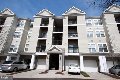 5109 Travis Edward Way UNIT I, Centreville, VA 20120 - MLS#: 1005966355