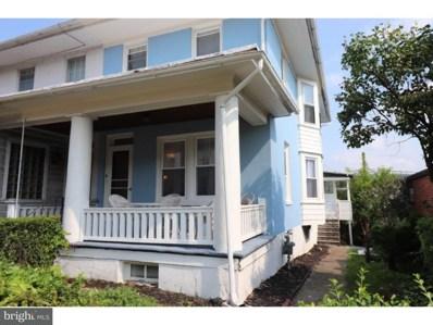 2505 Perkiomen Avenue, Reading, PA 19606 - MLS#: 1005966491