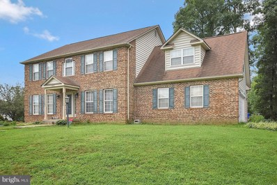 10839 Constitution Drive, Waldorf, MD 20603 - MLS#: 1005966673
