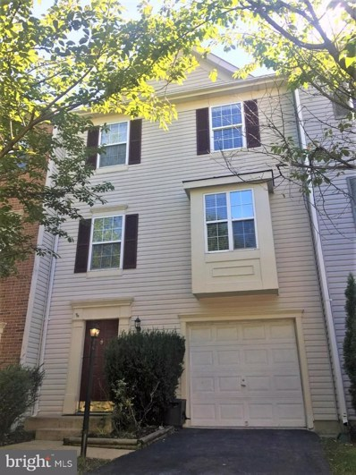 6899 Traditions Trail, Gainesville, VA 20155 - MLS#: 1005966813