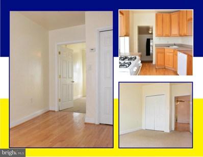 1044 Charles Street S UNIT D, Baltimore, MD 21230 - MLS#: 1005966865