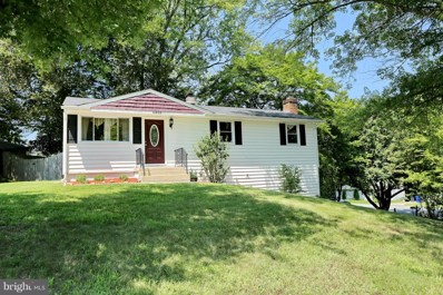 6806 Dakota Court, Bryans Road, MD 20616 - MLS#: 1005966921