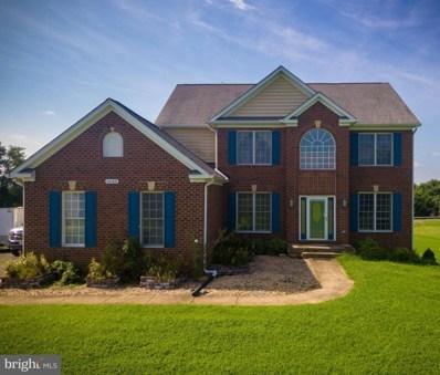 14105 Cherrywood Place, Culpeper, VA 22701 - #: 1005967013