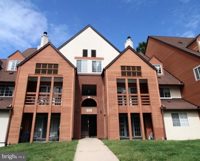 4914 Columbia Road UNIT 8, Columbia, MD 21044 - MLS#: 1005967664