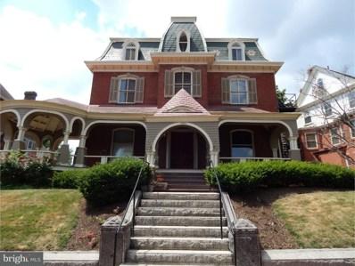 1306 Delaware Avenue UNIT 3, Wilmington, DE 19806 - #: 1005968453