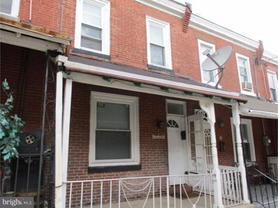 455 E High Street, Philadelphia, PA 19144 - MLS#: 1005968529