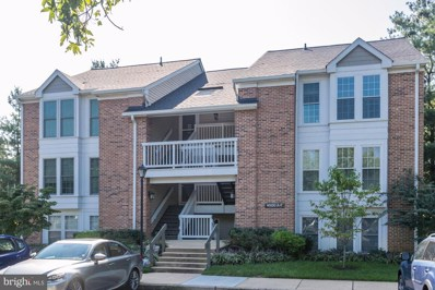 4500 28TH Road S UNIT F, Arlington, VA 22206 - #: 1005968938