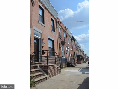 1327 S 29TH Street, Philadelphia, PA 19146 - MLS#: 1005970073