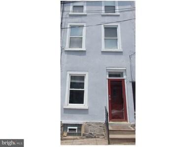 222 Baldwin Street, Philadelphia, PA 19127 - #: 1005970105