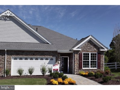 599 Allegiance Drive, Lititz, PA 17543 - MLS#: 1005971611