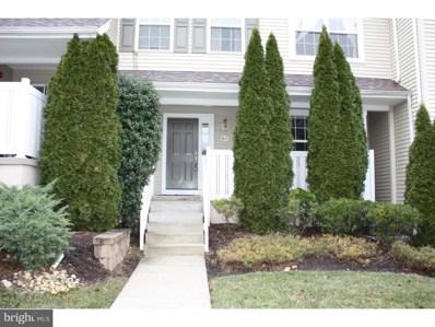 62 Granite Lane UNIT 7, Chester Springs, PA 19425 - MLS#: 1005971709