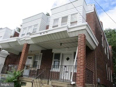 5510 N 6TH Street, Philadelphia, PA 19120 - MLS#: 1005971773