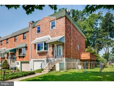 3426 Orion Road, Philadelphia, PA 19154 - MLS#: 1005971823