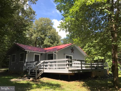 13513 Elnora Brooks Lane, Spotsylvania, VA 22551 - #: 1005971839