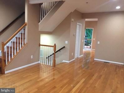 13515 Bannacker Place, Herndon, VA 20171 - MLS#: 1005971861