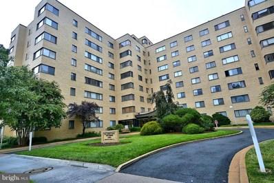 3701 Connecticut Avenue NW UNIT 433, Washington, DC 20008 - #: 1005975196