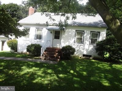 2245 Mount Zion Road, York, PA 17406 - MLS#: 1005979504