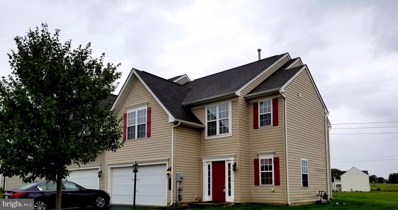 2507 Village Road, Dover, PA 17315 - MLS#: 1005979694