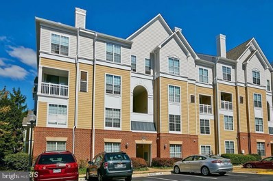 2110 Highcourt Lane UNIT 302, Herndon, VA 20170 - #: 1005981580