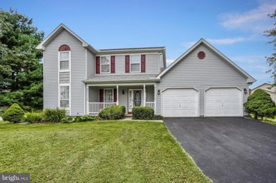 2770 Admire Springs Drive, Dover, PA 17315 - MLS#: 1005985088