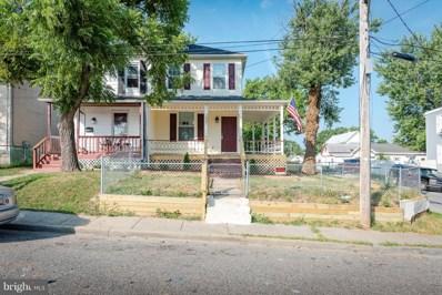 1800 Letitia Avenue, Baltimore, MD 21230 - MLS#: 1005985546