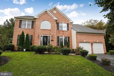 7605 Bear Forest Road, Hanover, MD 21076 - #: 1005987474