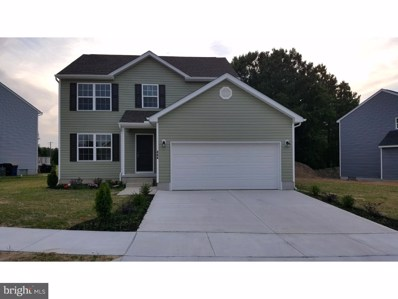 306 Quaker Hill Road, Magnolia, DE 19962 - MLS#: 1005990152