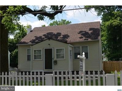 203 Brookside Avenue, Wilmington, DE 19805 - MLS#: 1005994800