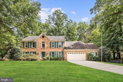 8205 Collingwood Court, Alexandria, VA 22308 - MLS#: 1005995148