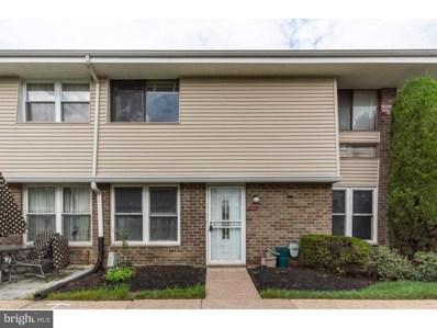3850 Woodhaven Road UNIT 510, Philadelphia, PA 19154 - MLS#: 1005996124