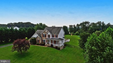 1412 Eagle\'s Grove Court, Whiteford, MD 21160 - MLS#: 1005999138