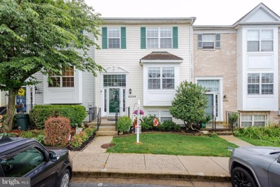 6209 Cliffside Terrace, Frederick, MD 21701 - #: 1005999196