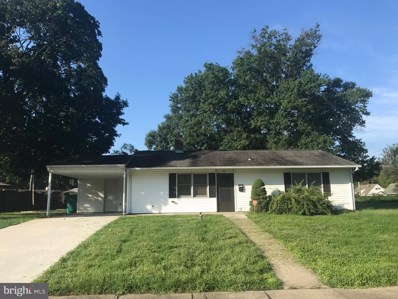 49 Openwood Lane, Levittown, PA 19055 - MLS#: 1005999988