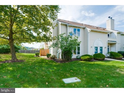 2101 Noras Court, North Wales, PA 19454 - #: 1006000012