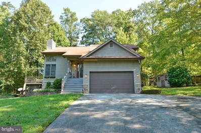 39 Conifer Ct, Harpers Ferry, WV 25425 - #: 1006003658