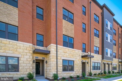 44796 Tiverton Square UNIT 154, Ashburn, VA 20147 - #: 1006005336