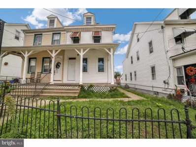4209 Rhawn Street, Philadelphia, PA 19136 - #: 1006006578