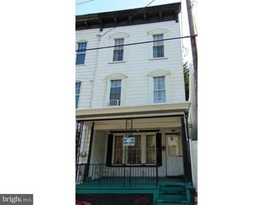 707 W Market Street, Pottsville, PA 17901 - MLS#: 1006010916