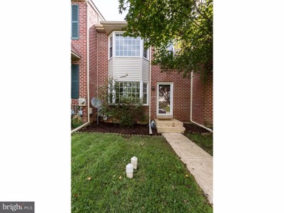 1264 Longford Road, West Chester, PA 19380 - MLS#: 1006012808