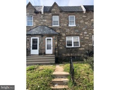 1234 Hellerman Street, Philadelphia, PA 19111 - #: 1006014314