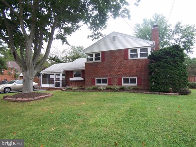 5919 Camberly Avenue, Springfield, VA 22150 - MLS#: 1006014570