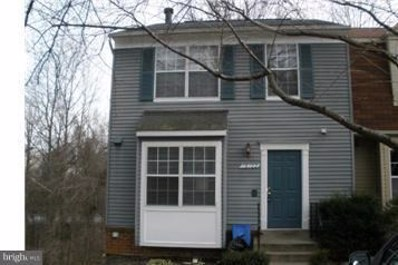 19123 Grotto Lane, Germantown, MD 20874 - MLS#: 1006014950