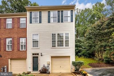 109 Quiet Waters Place, Annapolis, MD 21403 - MLS#: 1006015702