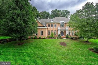 2905 Fox Mill Manor Drive, Oakton, VA 22124 - #: 1006015742