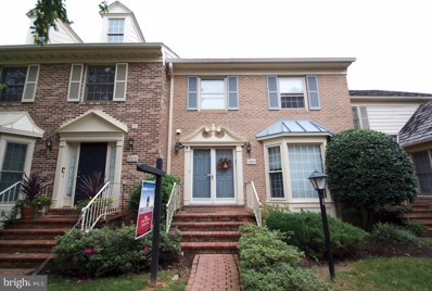 10831 Brewer House Road, Rockville, MD 20852 - MLS#: 1006017294