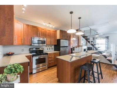 3602 Calumet Street, Philadelphia, PA 19129 - MLS#: 1006018174