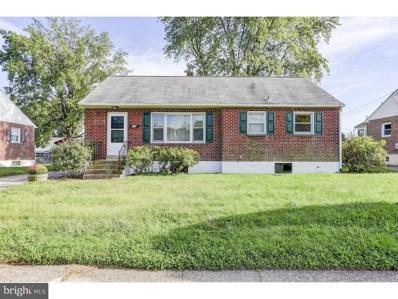 116 Bestfield Road, Wilmington, DE 19804 - #: 1006019742