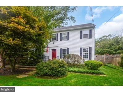 102 Snowden Lane, Princeton, NJ 08540 - MLS#: 1006021400