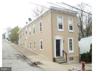 363 Leverington Avenue, Philadelphia, PA 19128 - #: 1006025188