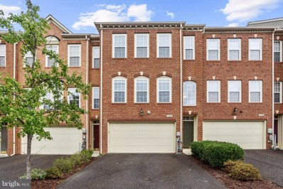 1558 Rutland Way, Hanover, MD 21076 - MLS#: 1006025758